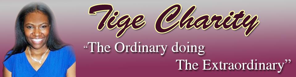 Tige Charity